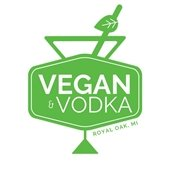 vegans vodka