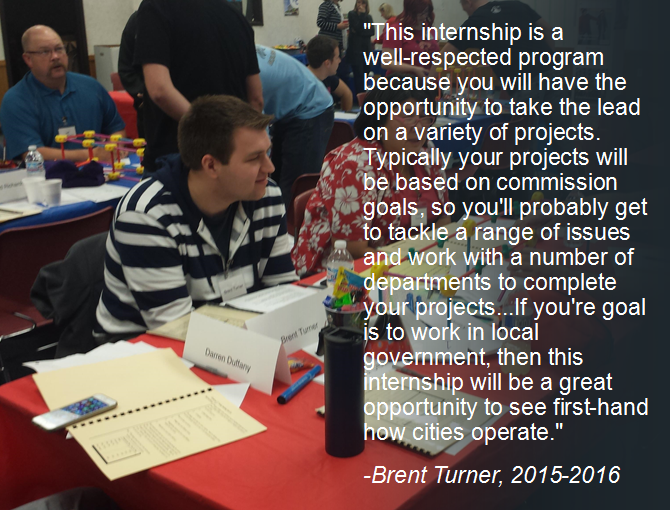 Brent Turner Quote