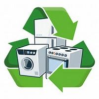 app recycle