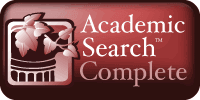 Academic Search